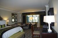 Affiliate Summit 2012  Caesars Palace Octavius Tower Room
