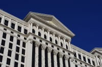 Affiliate Summit West 2012 at Caesars Palace
