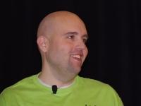 Affiliate Summit Jeremy Schoemaker