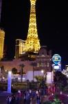 Affiliate Summit West 2012 - Las Vegas