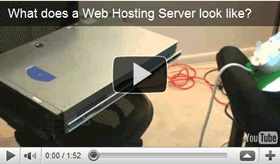 What is a Hosting Server? :: Demystifying Web Hosting.